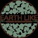 EarthLike Logo